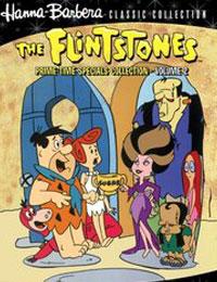Watch Flintstones Cartoons Online Free | Fandifavi com