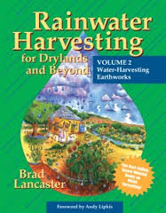 harvestingrainwater