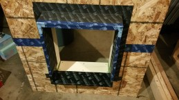 mock-wall-assembly-w-tapes