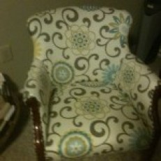 After-photo-2-estate-sale-chair-150x150