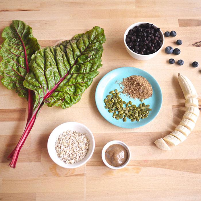 kim-deon-blueberry-banana-oat-float-3