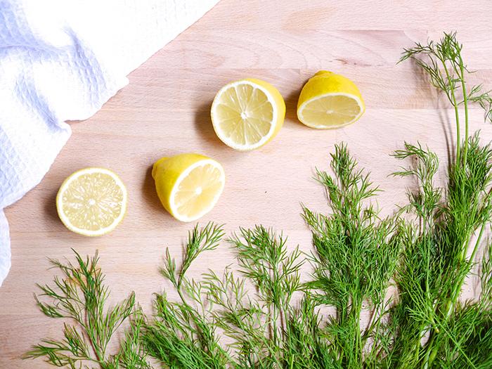 kim-deon-hummus-from-scratch-best-recipes-basic-recipe-lemon-dill