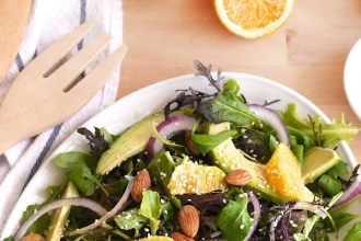 kim-deon-orange-avocado-salad-cover-001-330x220