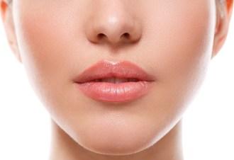 Natural Skincare Tips | Kim Deon