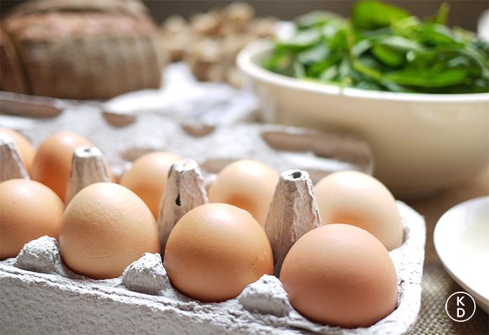 kim-deon-Egg-Strata-3