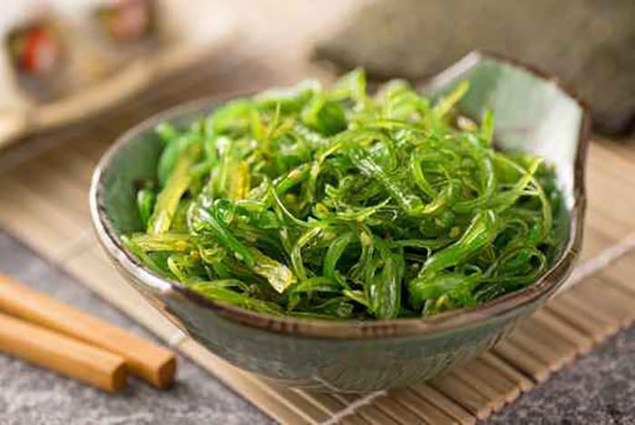 kim-deon-seaweed