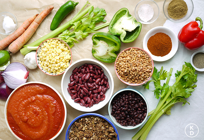 kim-deon-veggie-chili-4