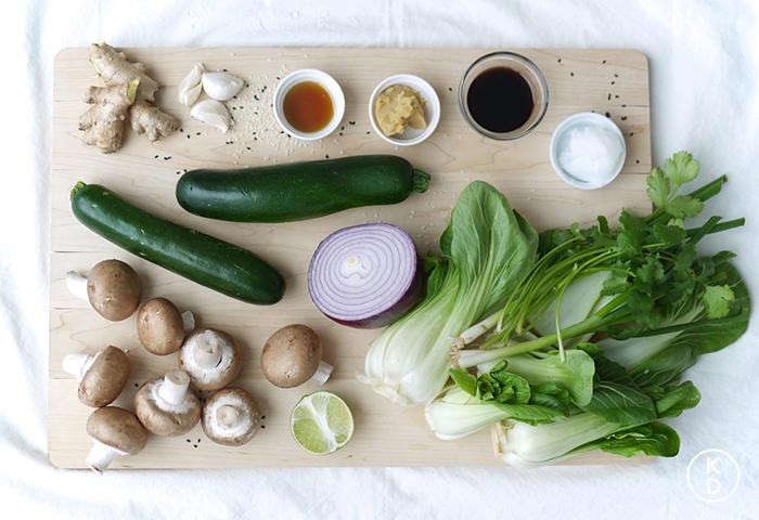 kim-deon-Veggie-Ramen-Noodle-1