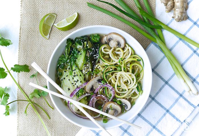 kim-deon-Veggie-Ramen-Noodle-9