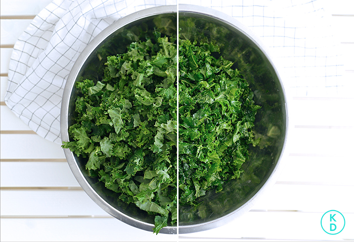 kim-deon-Sweet_and_crunchy_kale_salad-8-2