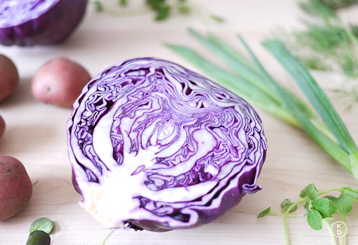 Kim-deon-Potatoe-Cabbage-Salad-Dill-Mustard-Sauce-04