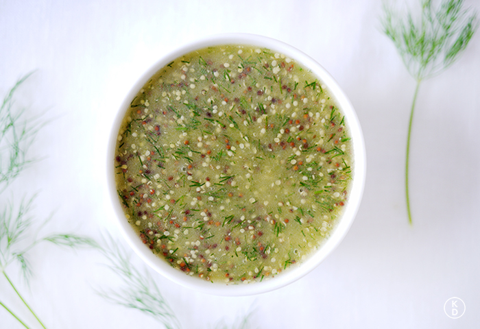 Kim-deon-Potatoe-Cabbage-Salad-Dill-Mustard-Sauce-099