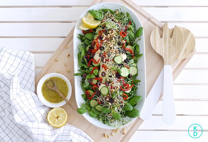 kim-deon-med-Mediterranean-Salad-5