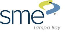 SME_Tagline_CMYK_®
