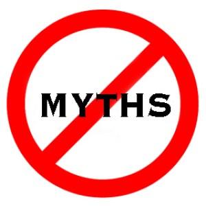 no-myths