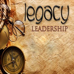 leader legacy