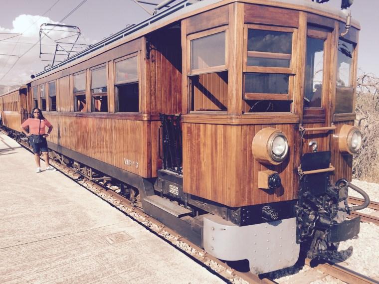 Sollier Train 083015