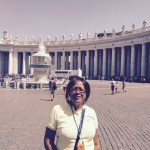 Leadership Lessons from Roma, Italy
