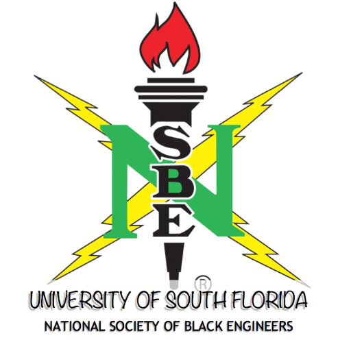 USF-NSBE