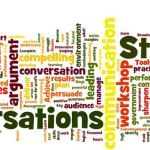 Intentional Mealtime Conversation