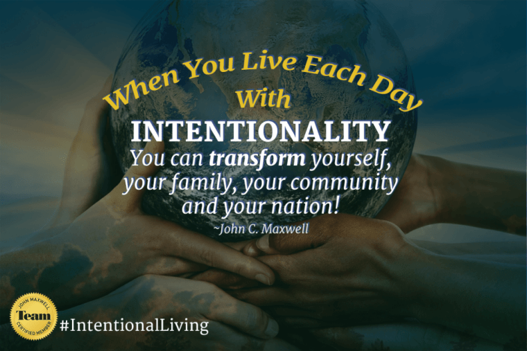 rp_Everyday-Intentional2-1024x683.png