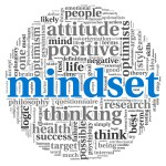 Maintain a Growth Mindset