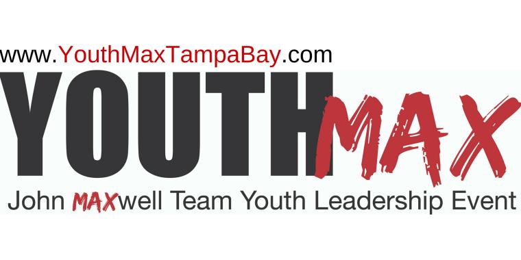 YouthMaxTampaBay Logo 2160x1080