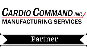 CardioCommand, Inc.