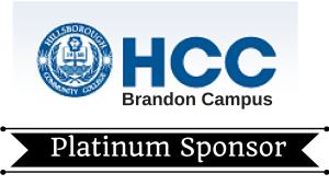 HCC Platinum Sponsor