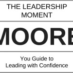 7 Attributes of Leading With Honor | Video Podcast MLM0203