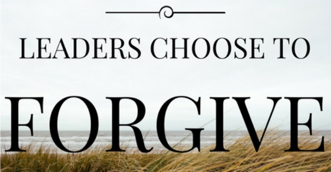 leaders-forgive-650x338