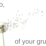 Six Steps to Letting Go of Your Grudge