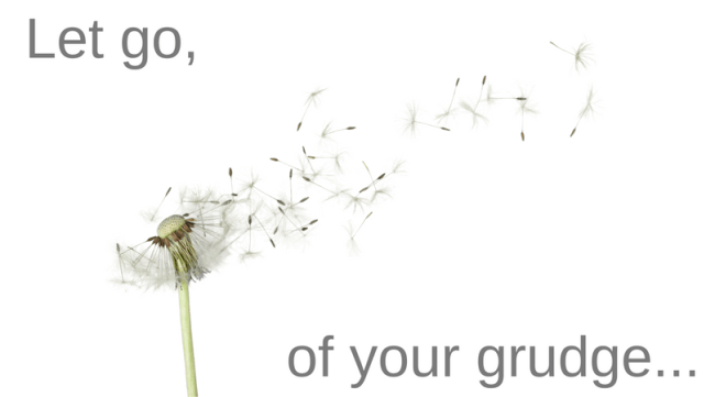 let-go-of-your-grudge
