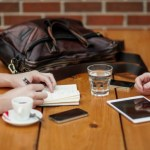 Four Vital Communications Practices for Millennial Leaders, Part V