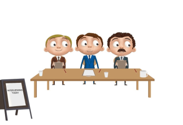 animation can help your business video GIF