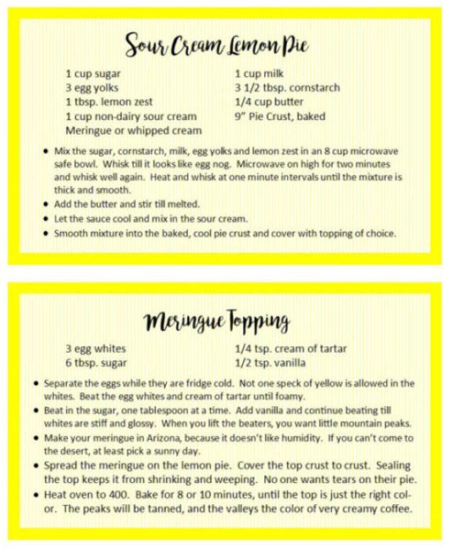 Lemon Meringue Pie recipe.pdf