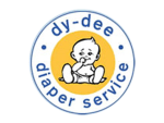 Dy-Dee-logo-for-web