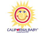 california-baby-logo-for-web