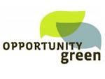 opportunity-green-logo-for-web