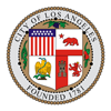 City of Los Angeles logo. View our certifications. Kim Flum Consulting is a certified DBE / WBE / SB providing marketing, communications, outreach, design and writing services for primes who need a disadvantaged business enterprise (DBE) certified firm.