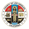 County of Los Angeles logo. View our certifications. Kim Flum Consulting is a certified DBE / WBE / SB providing marketing, communications, outreach, design and writing services for primes who need a disadvantaged business enterprise (DBE) certified firm.
