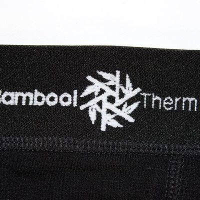 Bambool Baselayers Born In Vail