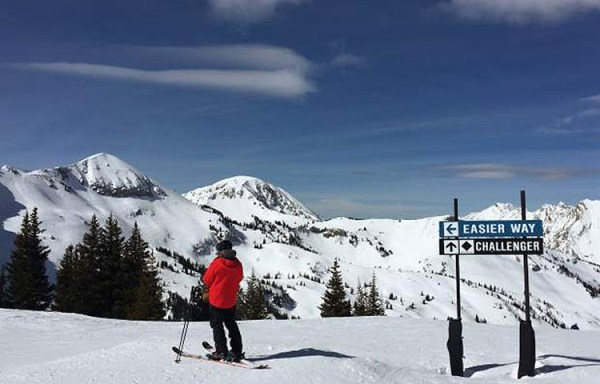 Utah skiing is getting greener: Sustainability a priority at 3 of the state's ski destinations