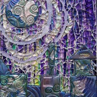 Artist Watch: Susan Crocenzi