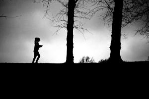 jogger_silhouette