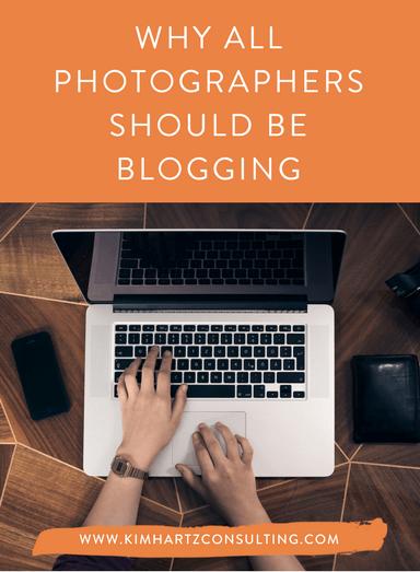 blogging tips, branding