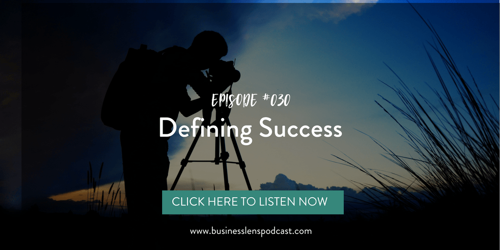podcast, business tips, defining success