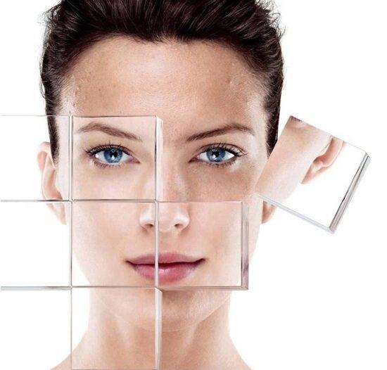 Trẻ hóa da là mong muốn của rất nhiều khách hàng.
