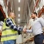 Por que a melhoria contínua é tão importante para uma empresa?