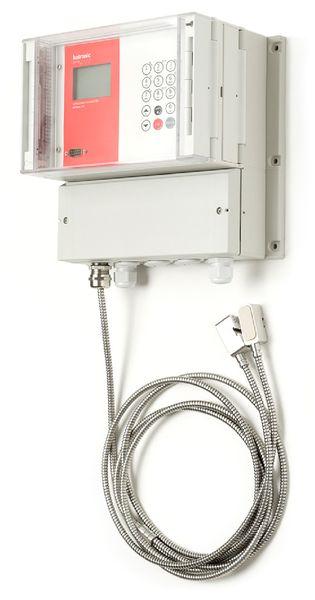 KATflow 150